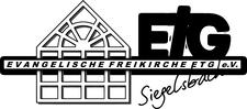 ETG Siegelsbach